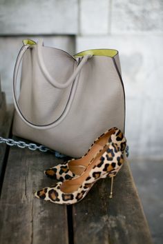 3d0e14a919e Kurt Geiger London  Britton  stiletto heels in leopard print
