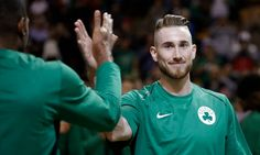 2017 NBA Offseason Rankings – 16 – Gordon Hayward = How good is Gordon Hayward of the Boston Celtics? According to our panel, somewhere between the 12th- and 26th-best player in the league. He makes for an interesting analysis because.....