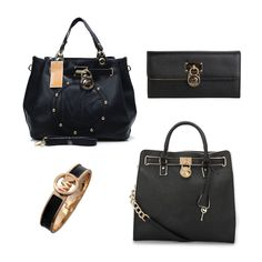 #MichaelKorsOnline #NYFW Michael Kors Only $169 Value Spree 23 | See more about michael kors.