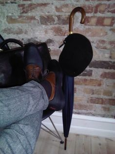 Me and my SWIMS galoshes on a rainy day in Copenhagen Copenhagen, Character Shoes, Men's Fashion, Dance Shoes, Menswear, Swimming, My Style, Moda Masculina, Dancing Shoes