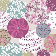 surface pattern designer - Google Search