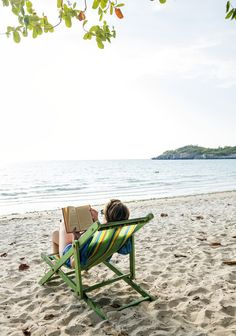 Vacation, Beach, Book, Calm, Casual, Chill #vacation, #beach, #book, #calm, #casual, #chill