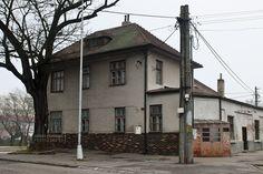 Bratislava - Lamač - Vrančovičova https://www.google.com/maps/d/edit?mid=1peiLhfLGVISgg9Ia7zYOqWecX9k&ll=48.19426193924242%2C17.047237513860864&z=19