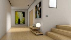 artisan peintre en bâtiment à paris est à votre service dans tous les arrondissements de paris; Renovation Paris, Small Courtyards, Huge Windows, Front Rooms, Amazing Decor, Home Decor Inspiration, Decor Ideas, Home Lighting, Home Accessories