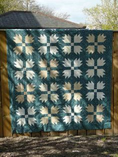 bear paw quilt | 2nd jelly roll bear paw quilt-solid-bear-paw-vertical-.jpg
