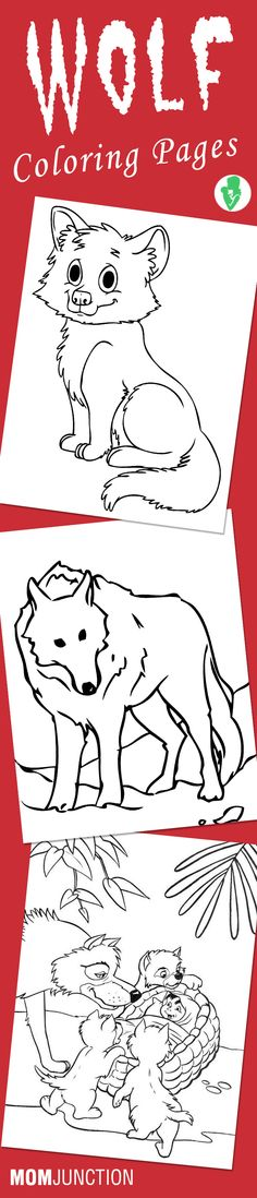 The Boy Who Cried Wolf Book Activity Wolf book Literacy skills