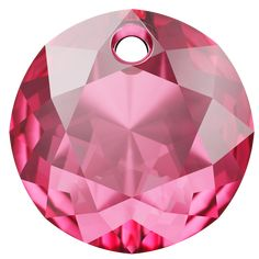 This color will never let you down. It's always on top. Beautiful Roses, Swarovski Crystals, Pendant, Holiday Decor, Classic, Innovation, Spring Summer, Color, Top