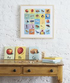 Fantastic Ladybird artwork - framed prints and canvases available now from King & McGaw Ladybird Books, Book Design, Balloons, Elephant, Gallery Wall, Framed Prints, Artwork, Instagram Posts, Gifts
