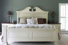 bedroom4 | Flickr - Photo Sharing!