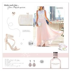 """Be Your Own Kind Of Beautiful"" by paradiselemonade ❤ liked on Polyvore featuring Bottega Veneta, Giuseppe Zanotti, Topshop, Jimmy Choo, Serpui, WALL and Steve Madden"