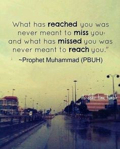 My favorite Hadith ♡♡♡♡ Whatever Allah has for you is yours. It has your name engraved on it. Islamic Quotes, Islamic Teachings, Muslim Quotes, Religious Quotes, Islamic Dua, Arabic Quotes, Islam Hadith, Islam Quran, Alhamdulillah