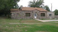 749 Country Club, El Paso, TX 79932 CALL: 915-629-9880