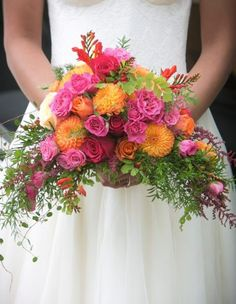 Sarah Diamant Florist based in Woodford Green, Essex provide elegant bespoke wedding flowers arrangements for all your needs. Got Married, Getting Married, Party Venues, Christening, Flower Arrangements, Wedding Flowers, Floral Wreath, Weddings, Green