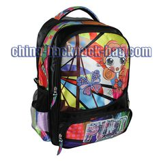 http://www.china-backpack-bag.com/