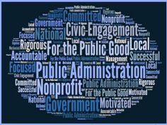 Public administration is the implementation of government policy and also an academic discipline that studies this implementation and prepares civil servants for working in the public service.
