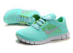 Nike Free Womens Shoes