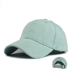 Hats New Brand Caps Casual Sports Hat Snapback Hat Gorra Hombre Solid