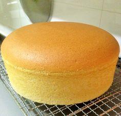 Gula Melaka Spongecake Ingredients:- 6 eggs yolks – large 70g corn oil Pinch of salt 100g coconut milk + 50g gula melaka = melt by heating and then leave to cool 100g plain flour 6 eggs whites 50g ...