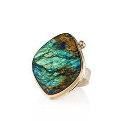 Jamie Joseph Lightning Ridge, Joseph, Opal, Gemstone Rings, Jewelry Design, Gemstones, Gems, Opals, Jewels
