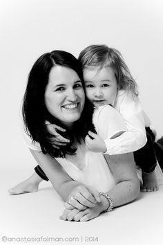Mama und Tochter Fotos in Paderborn   Kinderfotografie