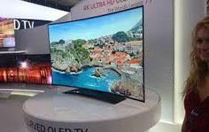 TV 4K : o que é essa nova tecnologia? | Tecnologia Digital