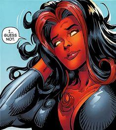 Women of Marvel Marvel Fan Art, Hulk Marvel, Marvel Heroes, Marvel Characters, Red She Hulk, Red Hulk, Comic Book Heroes, Comic Books Art, Comic Art