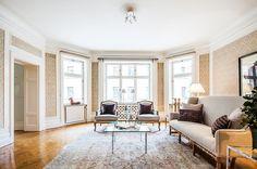 #styling #homestyling #livingroom #vardagsrum