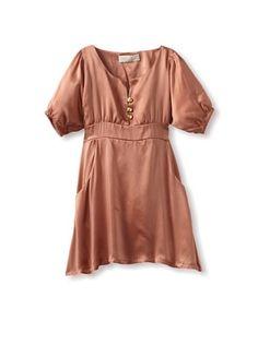 Pale Cloud Girl's Selma Dress, http://www.myhabit.com/redirect?url=http%3A%2F%2Fwww.myhabit.com%2F%3F%23page%3Dd%26dept%3Dkids%26sale%3DA1QNDG1PYUXHUL%26asin%3DB00AELNTN0%26cAsin%3DB00AELNTYE