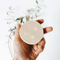 Have you switched to a shampoo bar?  It takes some time to get used to especially if you have long hair, I found it works best if combined with a natural hair rinse such as an apple cider vinegar rinse.  Our shampoo bars are all natural, plain and ideal for people with sensitive skin.  Find out more via the link in my bio! 🌿 Hair Rinse, Natural Hair Styles, Long Hair Styles, Shampoo Bar, Apple Cider Vinegar, Sensitive Skin, Take That, Link, People