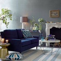 "Everett Upholstered Sofa #westelm $1349 86"" SOFA"" Overall product dimensions: 86""w x 33""d x 33""h. Interior seat width: 78"". Seat depth: 20"". Seat height: 19"". Back height: 30""."