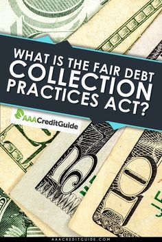 What services does the Penn Credit collection agency provide?