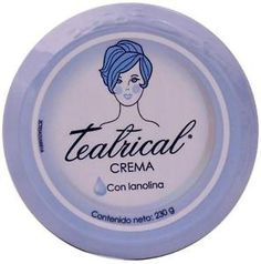 GRANDMA KNOWS BEST! This face cream is amazing at eliminating deep wrinkles while making your skin so soft! <3