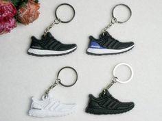 29 Adidas Key Chains ideas   adidas, key, keychain