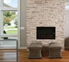 Eco-Friendly Contemporary | New Home Build in Cincinnati Is Contemporary and Sustainable - National