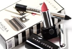 free-makeup-samples-feature-OPT                                                                                                                                                     More