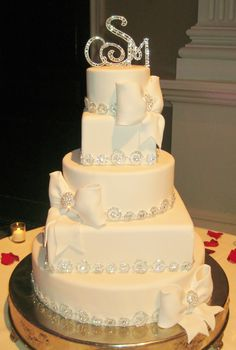 Jackie S Cakes Somerset