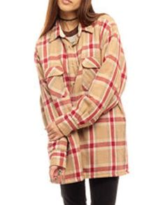 Are you looking for yellow & red wool flannel shirt manufacturers in USA, UK, AU, CA? Visit Oasis Uniform today.
