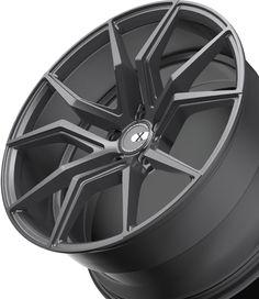 XO Luxury   Wheels - Verona Sizes 19x8.5 19x9.5 19x10 19x11, 20x8.5 20x9 20x10 20x10.5 20x11 20x12 22x9 22x10.5