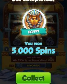 Coin master free spins coin links for coin master we are share daily free spins coin links. coin master free spins rewards working without verification Daily Rewards, Free Rewards, Miss You Gifts, Coin Master Hack, Hacks, Mario, Coin Collecting, New Tricks, Cheating