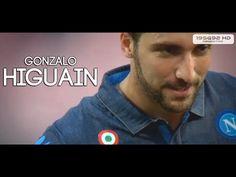 Gonzalo Higuain ► El Pipita | Goals & Skills - SSC Napoli 2014/15 HD http://1502983.talkfusion.com/es/
