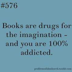 Book Quotes Collection for Book Lovers and Book Worms Books And Tea, I Love Books, Good Books, Books To Read, My Books, Amazing Books, Book Memes, Book Quotes, Nerd Quotes