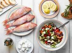 The DASH Diet: A Complete Overview and Meal Plan