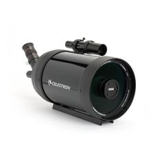 Celestron's Spotting Scope is a aperture, 1250 mm Schmidt-Cassegrain optical system. Its optical excellence is the reason it was chosen by NASA for many space shuttle missions.The spotting scope is an ideal choice Celestron Telescopes, Scopes For Sale, Hunting Scopes, Works With Alexa, Flash Photography, Types Of Lighting, Focal Length, Binoculars