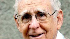NOTICIAS ECCA: Fernando Cardenal SJ, descanse en paz