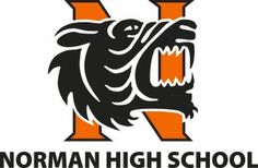 Norman HS,	OK  The Nation's Number 443th Best High School Join the Class of 2020