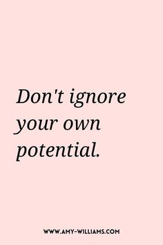 Motivacional Quotes, Motivational Quotes For Women, Strong Women Quotes, Inspirational Quotes, Empowering Women Quotes, People Quotes, Lyric Quotes, Movie Quotes, Life Quotes