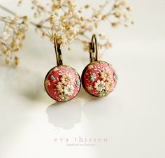 RESERVED for idette2. Customised polymer clay by EvaThissen, $39.00