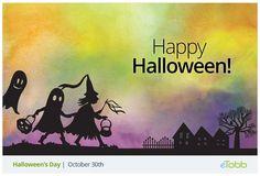 #halloween - eTobb.com