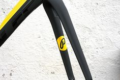 Prologue_ESX_fork | Parlee Cycles | Flickr