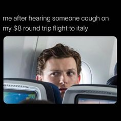 """Memes That Roast People Who Travel With Coronavirus - Funny memes that """"GET IT"""" and want you to too. Get the latest funniest memes and keep up what is going on in the meme-o-sphere. Really Funny Memes, Stupid Funny Memes, Funny Relatable Memes, The Funny, Funny Texts, Fuuny Memes, Funny Stuff, Memes Humor, True Memes"""